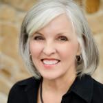 Carla of Rhoad to Beauty, Austin, Texas