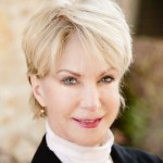 Kathy of Rhoad to Beauty, Austin, Texas