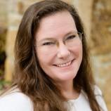 Sharon Rhoad