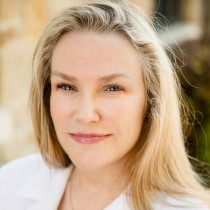 Dr. Rhoad, plastic surgeon at Rhoad to Beauty in Austin, Texas