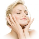 Rhoad To Beautyplastic surgery services for a beautiful face.