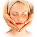 Rhoad to Beauty offers services to make your skin look amazing.