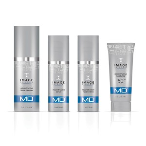 image-md-line-medspa-products