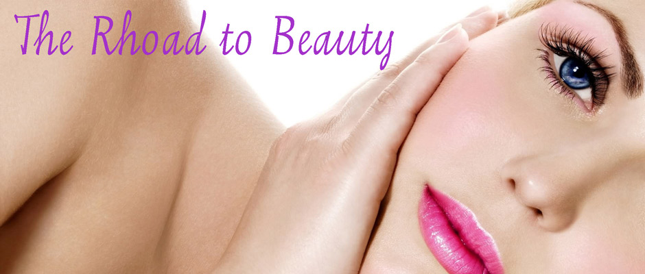 rhoad-to-beauty