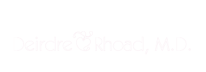 Rhoad to Beauty logo
